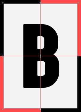 BLK-02-small-02