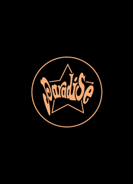 Paradise-10