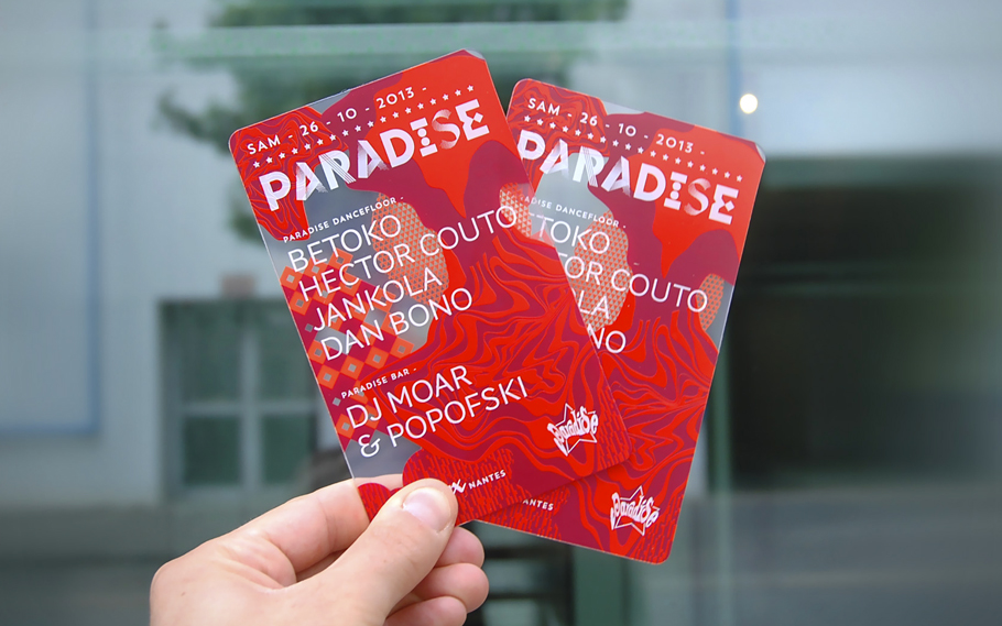 Paradise18-01