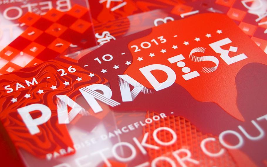 Paradise18-03