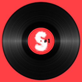 Vinyle #1