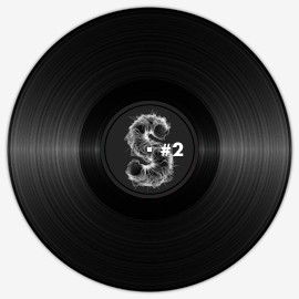 Vinyle #2