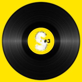 Vinyle #3