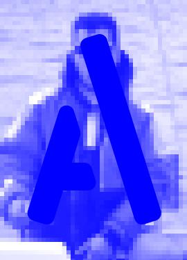 TAG-A-03