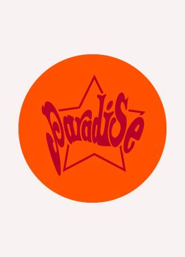 typo-paradise-18-09