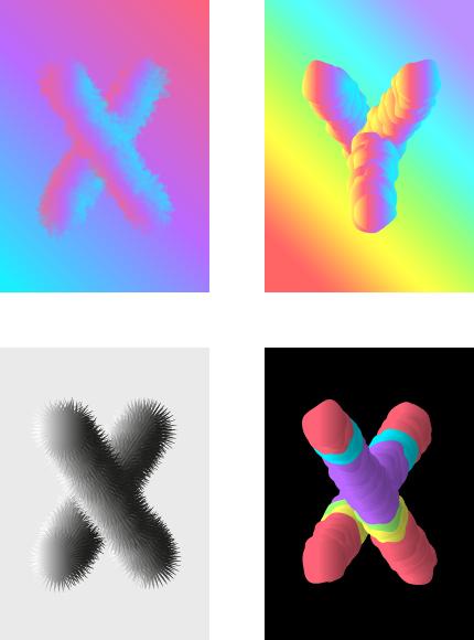 X-Y-11