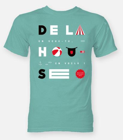 T-shirt-DLH-02