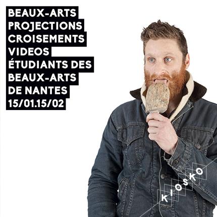 Exposition des Beaux-arts