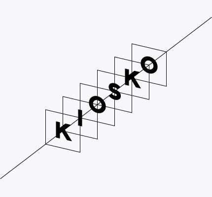 KIOSKO-001