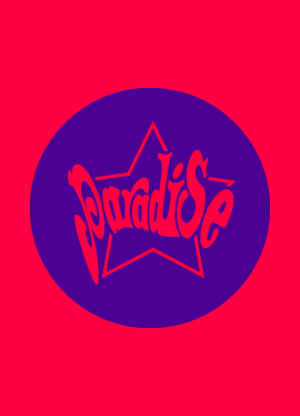 Typo-Paradise-20-09